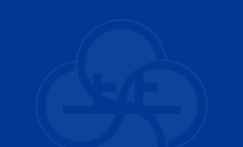 质量、安全再提升,落实责任抓管理 ——江苏上上威廉体育app集团召2020年质量、安全再提升动员会