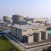 核电站用电缆