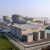 核电站用1E级铜芯乙丙绝缘铜带总屏蔽热固性护套低烟无卤阻燃控制betway88