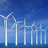 铜芯聚氯乙烯绝缘风能专用接地电缆