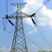 铝合金芯聚乙烯绝缘架空电缆