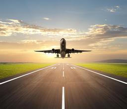 铜芯交联聚乙烯绝缘聚乙烯护套机场助航灯光二次电缆