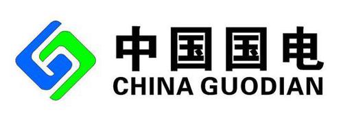 logo 标识 标志 设计 矢量 矢量图 素材 图标 497_182